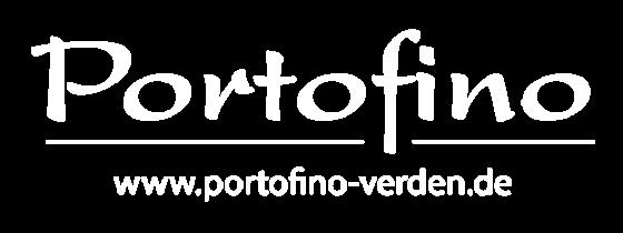 Jetzt bestellen bei Portofino Verden | Verden
