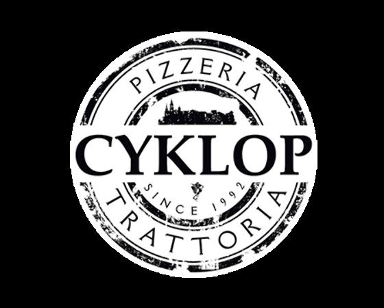 Pizzeria Cyklop Mikołajska, Kraków | Menu na tydzień