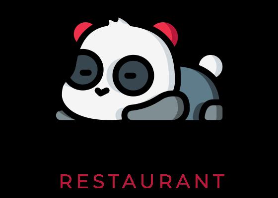 Jetzt bestellen bei China Panda Restaurant   Halle