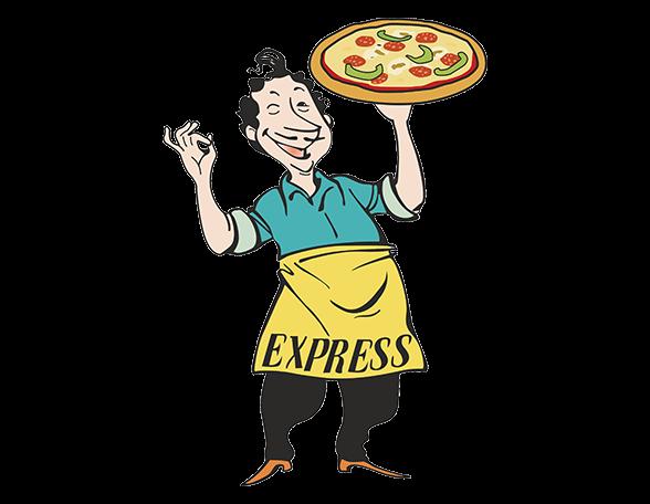 Jetzt bestellen bei Pepe Pizza Unterpleichfeld | Unterpleichfeld