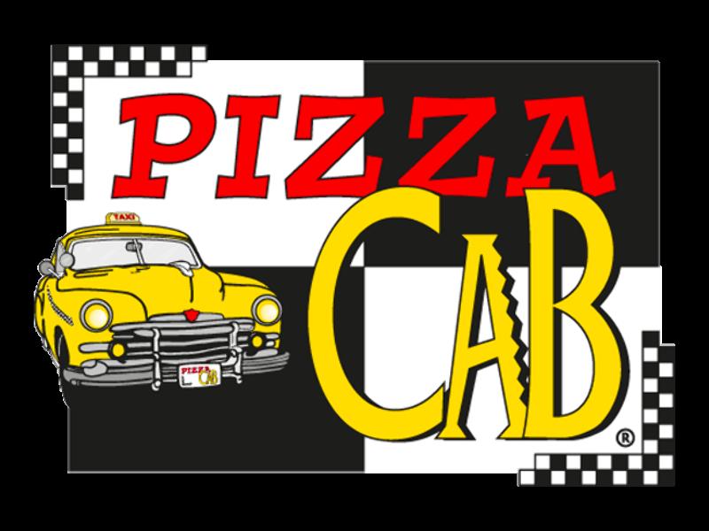 Jetzt bestellen bei Pizza Cab Bottrop | Bottrop
