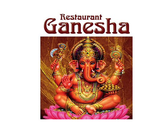 Restaurant Ganesha, Heroldsberg | Mittagsangebote