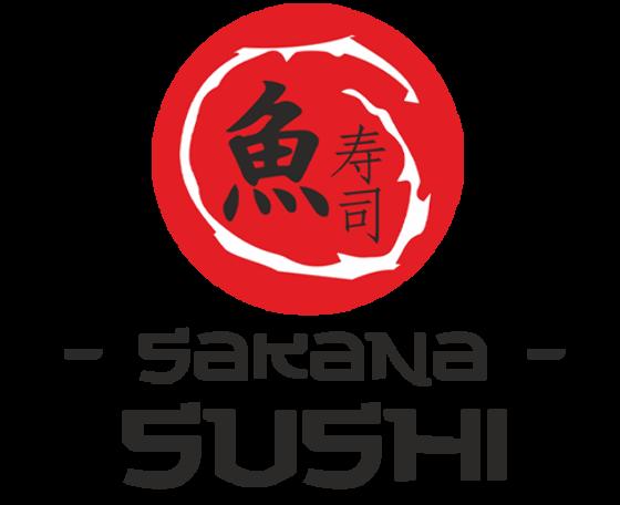 Jetzt bestellen bei Sakana Sushi Hamburg | Hamburg
