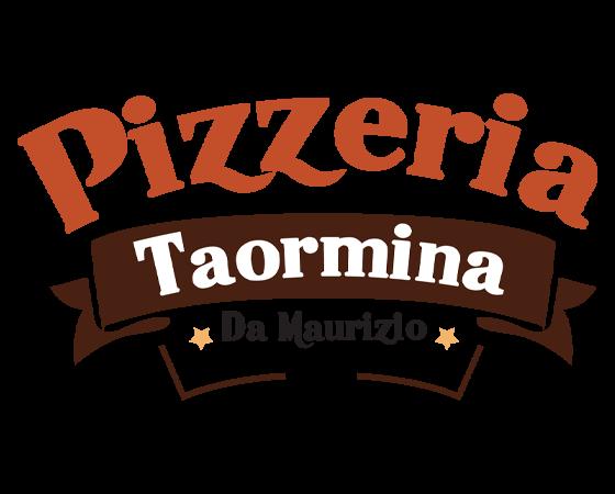 Jetzt bestellen bei Pizzeria Taormina Da Maurizio | Peine