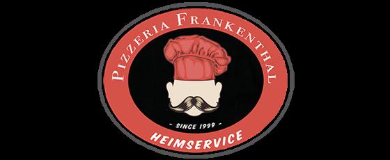 Jetzt bestellen bei Pizza Frankenthal | Frankenthal