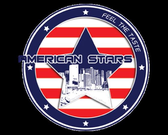 American Stars, Gdańsk | Burgery