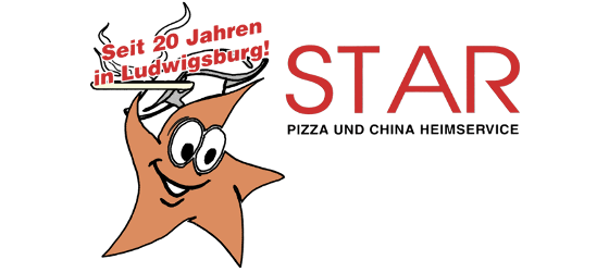Star Pizza, Ludwigsburg | Besteck