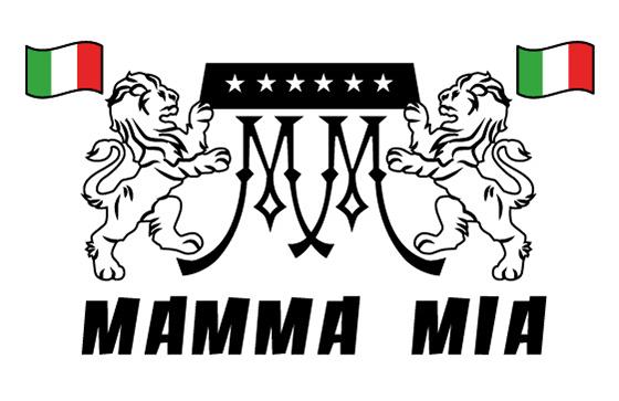 Jetzt bestellen bei Mamma Mia Sprengelkiez | Berlin