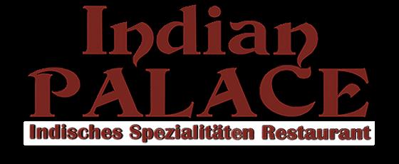 Jetzt bestellen bei Indian Palace Ingolstadt | Ingolstadt
