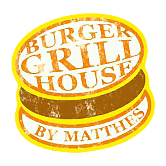 Burger-Grill-House, Hennef (Sieg) | Salate