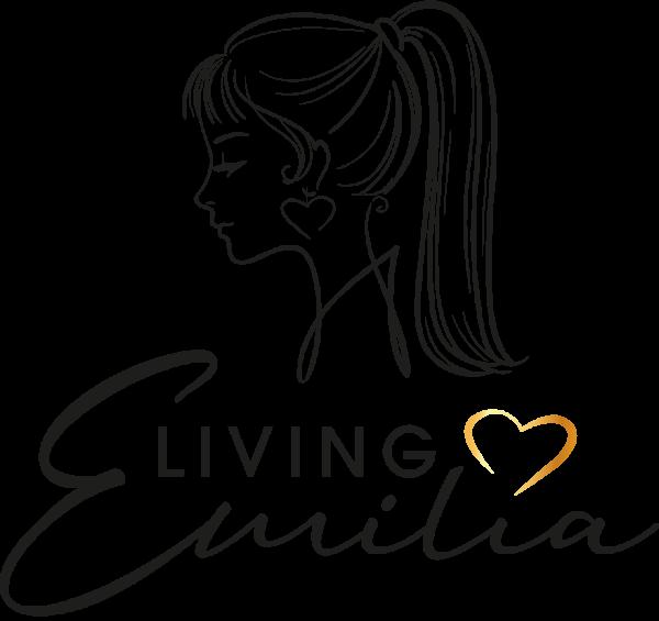 Jetzt bestellen bei Living Emilia | Düsseldorf