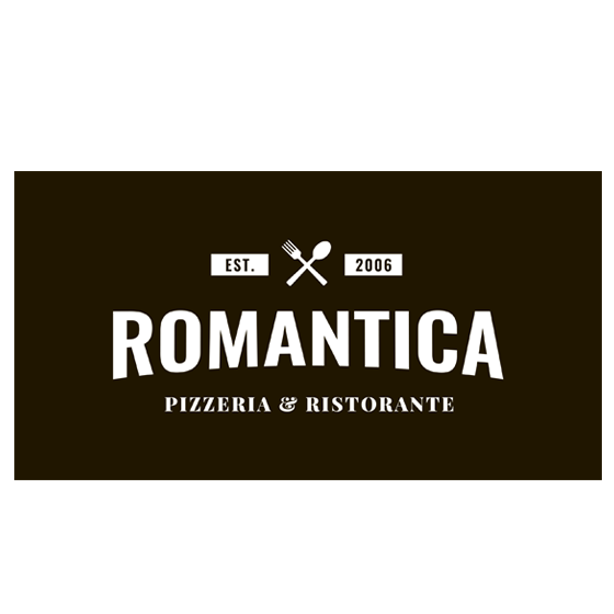 Jetzt bestellen bei Romantica Bottrop | Lieferservice Bottrop