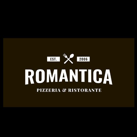 Jetzt bestellen bei Romantica Bottrop | Bottrop