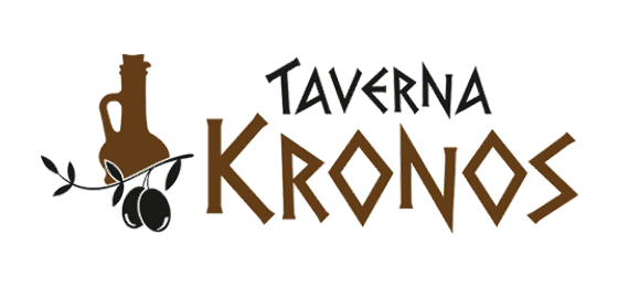 Jetzt bestellen bei Taverna Kronos Pinneberg | Pinneberg