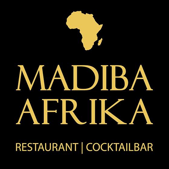 Jetzt bestellen bei Madiba Afrika | Mainz