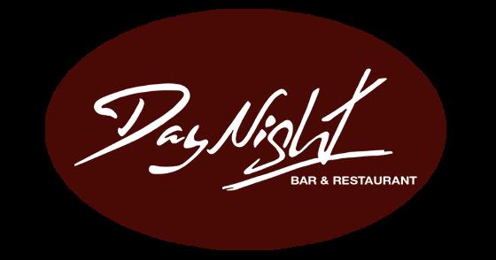 Jetzt bestellen bei DayNight | Neuss