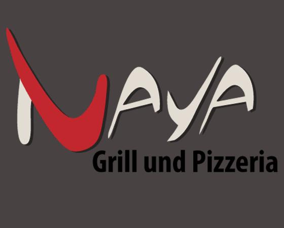 Jetzt bestellen bei Naya Grill Re | Recklinghausen