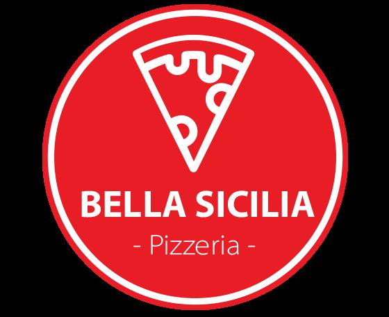 Jetzt bestellen bei Pizzeria Bella Sicilia Köln | Köln