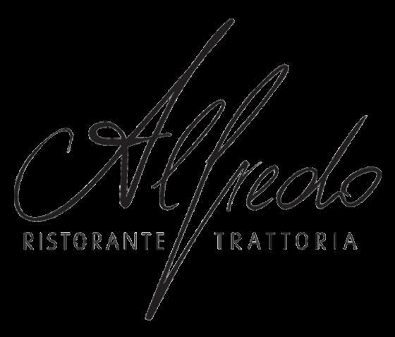 Jetzt bestellen bei Alfredo | Wien