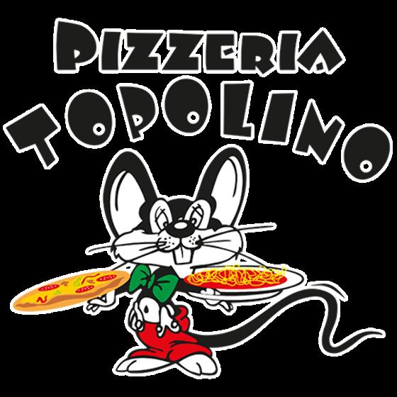 PizzeriaTopolino, Siegen | Pasta