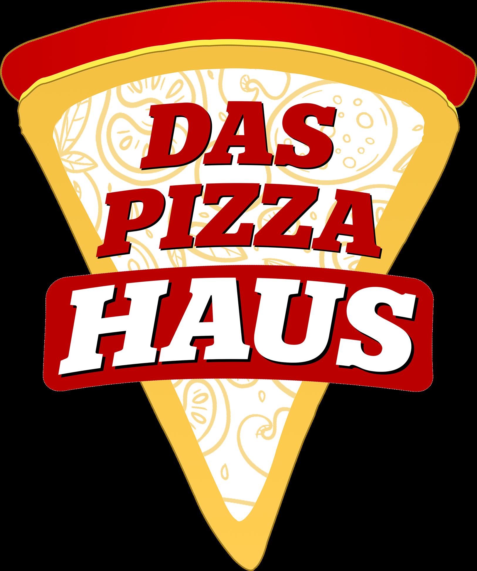 Jetzt bestellen bei Das Pizza Haus | Augsburg
