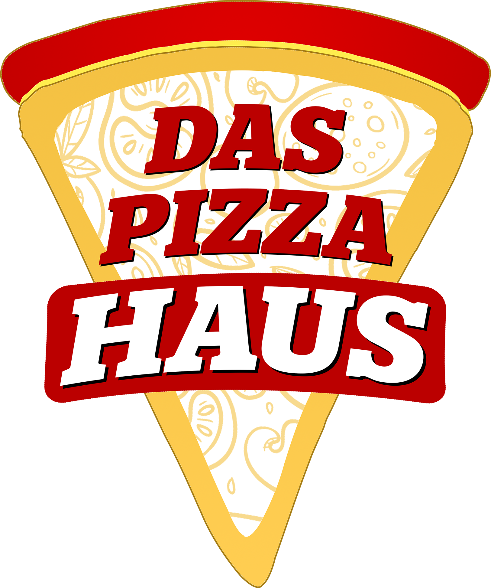 Das Pizza Haus, Augsburg | Home