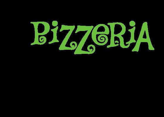 Jetzt bestellen bei Ristorante Pizzeria Minigolf | Renningen