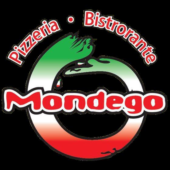 Mondego  1 + 2, Lahde | Dips/Pizzabrote