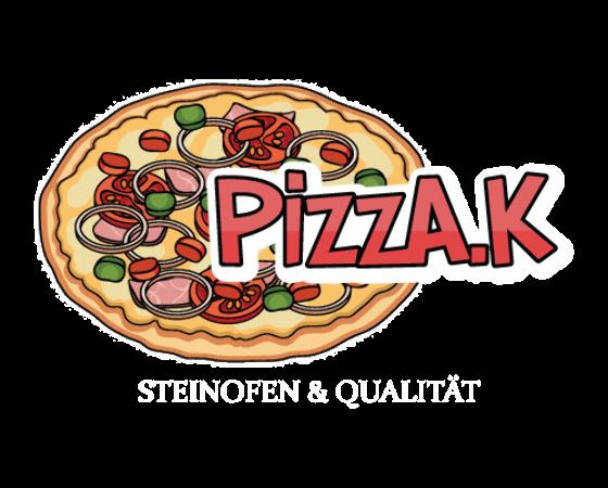 Jetzt bestellen bei Pizza K Hechingen | Hechingen