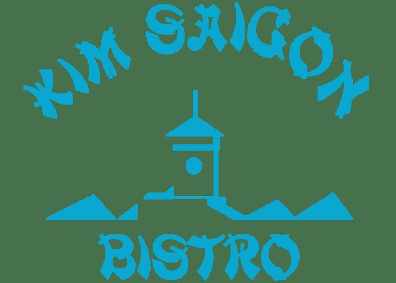 Kim Saigon Bistro