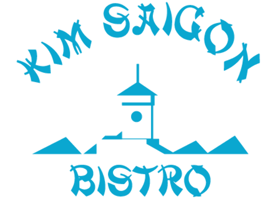 Kim Saigon Bistro, Trier | Nigiri