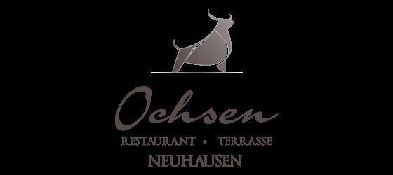 Jetzt bestellen bei Restaurant Ochsen   Neuhausen