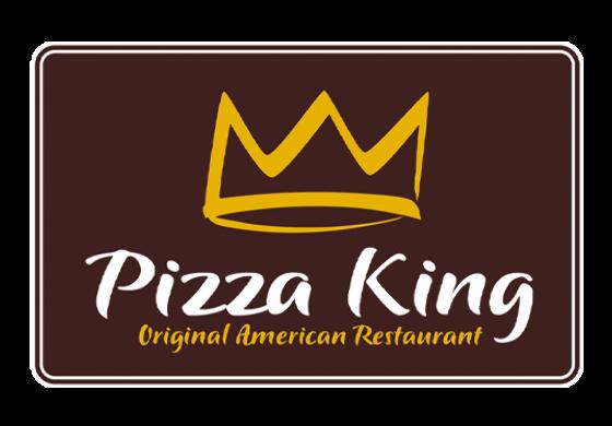 Pizza King Szczecin, Szczecin | Sosy