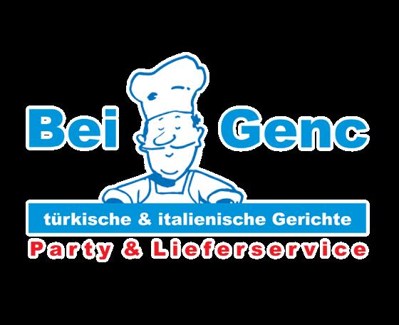 Jetzt bestellen bei Bei Genc | Krefeld