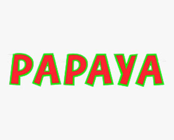 Jetzt bestellen bei Papaya Restaurant Rosenheim | Rosenheim