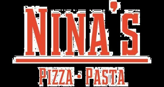 Jetzt bestellen bei Pizza Ninas Recklinghausen | Recklinghausen