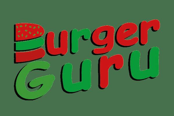 Jetzt bestellen bei Burger Guru | Dortmund