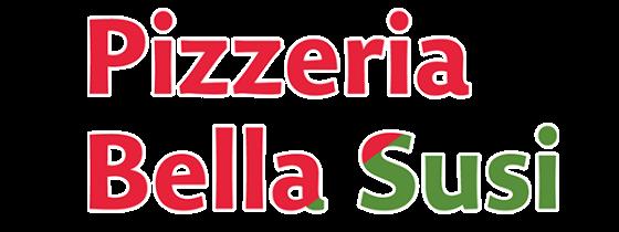 Jetzt bestellen bei Pizzeria Bella Susi | Essen