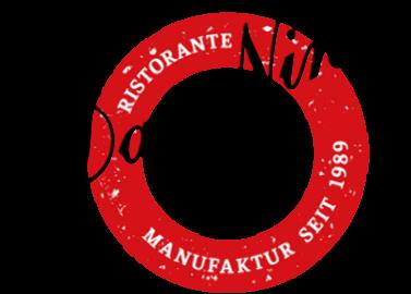 Jetzt bestellen bei Ristorante Da Nino   Dettingen unter Teck
