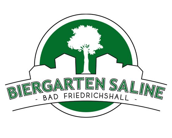 Jetzt bestellen bei Wintergarten Saline | Bad Friedrichshall