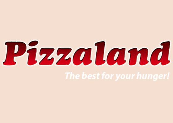 Pizzaland GmbH