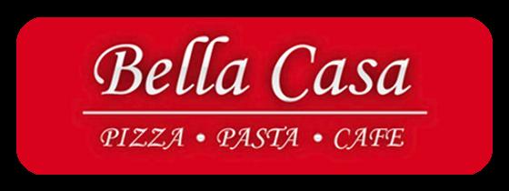 Jetzt bestellen bei Bella Casa | Datteln