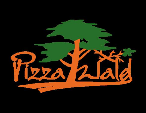 Jetzt bestellen bei Pizza Wald | Wolfsburg