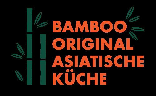 Jetzt bestellen bei Bamboo original asiatische Küche | Berlin