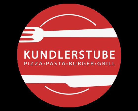 Jetzt bestellen bei Kundlerstube | Kundl
