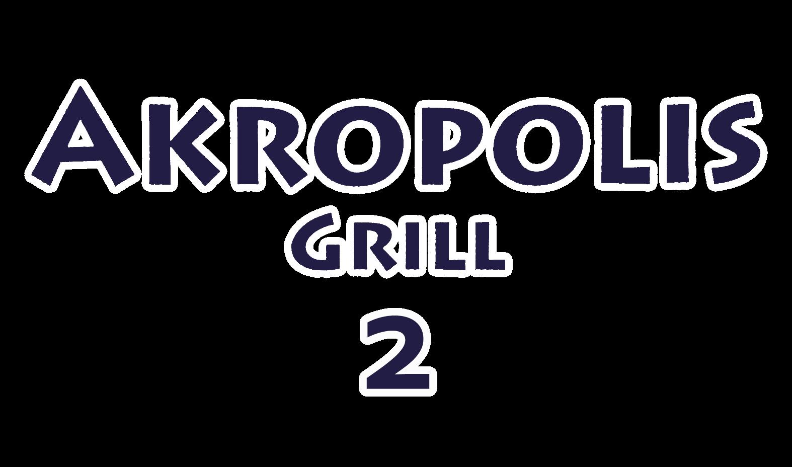 Jetzt bestellen bei Akropolis Grill 2 | Mönchengladbach