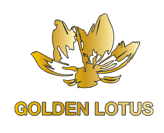 Golden Lotus Köln, Köln | Sushi