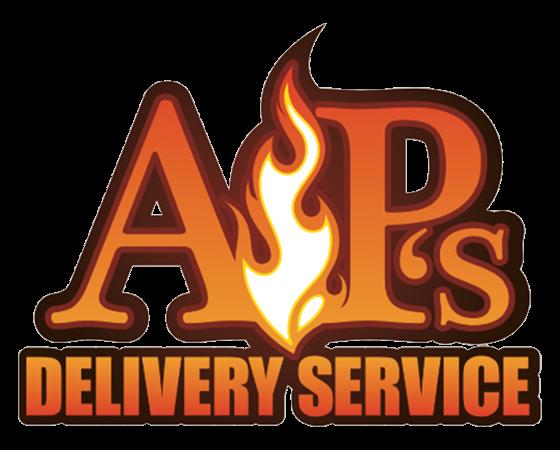 Jetzt bestellen bei A&P's Delivery Service | Lieferservice Norderstedt