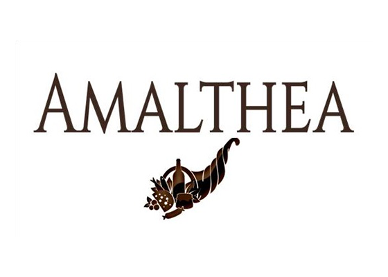 Jetzt bestellen bei Amalthea | Frankenthal