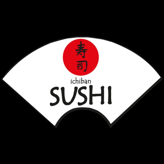 Ichiban Sushi Osnabrück, Osnabrück | Sushi-Platten für mehrere Personen